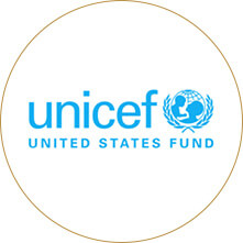 Unicef - United States Fund