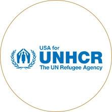 USA for UNHCR - The UN Refugee Agency